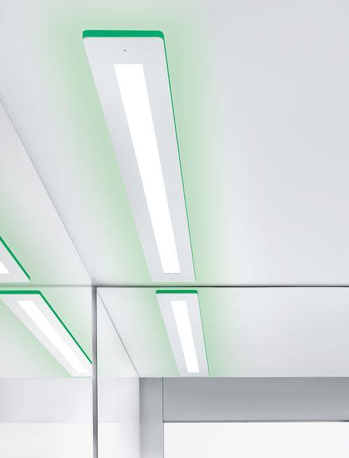 LD7-LED-RGB wall washer