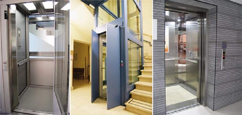 7 điều cần biết khi lắp đặt hệ thống thang máy